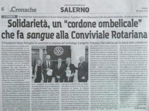 170328_rs_cordone_02