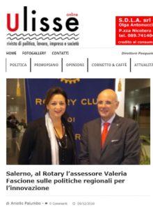 rs_fascione